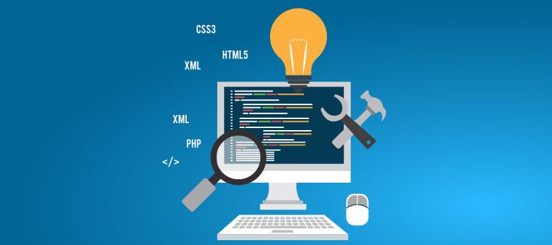 Crea una Web sin Costo 2016